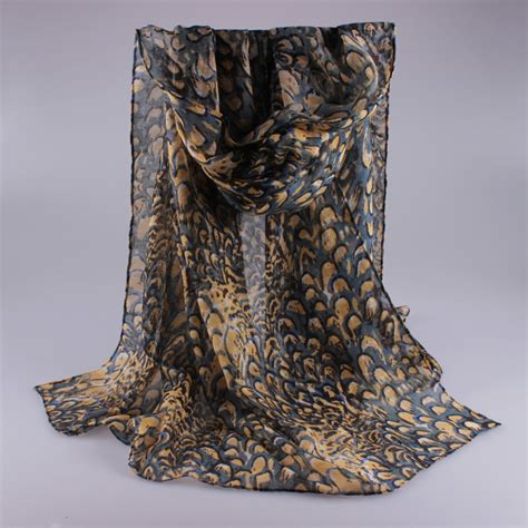 viscose cotton scarves wholesale china scarf