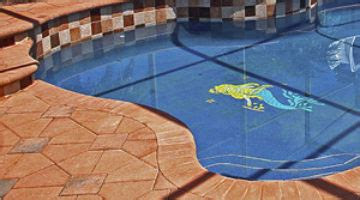 st louis pool deck resurfacing contractor repair