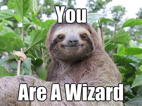 Creepy Sloth Meme - pin creepy sloth meme center funny on pinterest