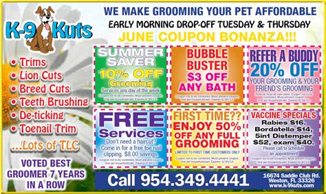 Cool Cuts Coupon 2013 | cool cuts printable coupon 2013 hairstylegalleries com