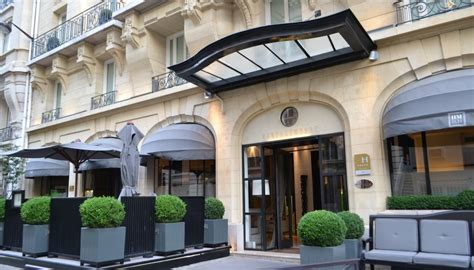 paris hotel des grands hommes 3 star hotel saint germain hotel montalembert paris france en