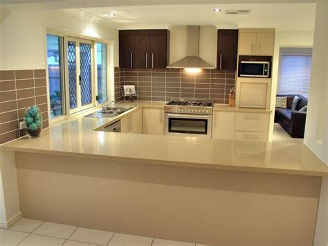 Kitchen Design L Shaped with L Shaped Kitchen Design Ideas Decozilla