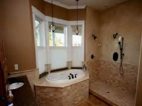Decoration Ideas For Small Bathrooms Miscellaneous Bathroom Decorating Ideas Pictures For Small Bathrooms How To Remodel A Bathroom