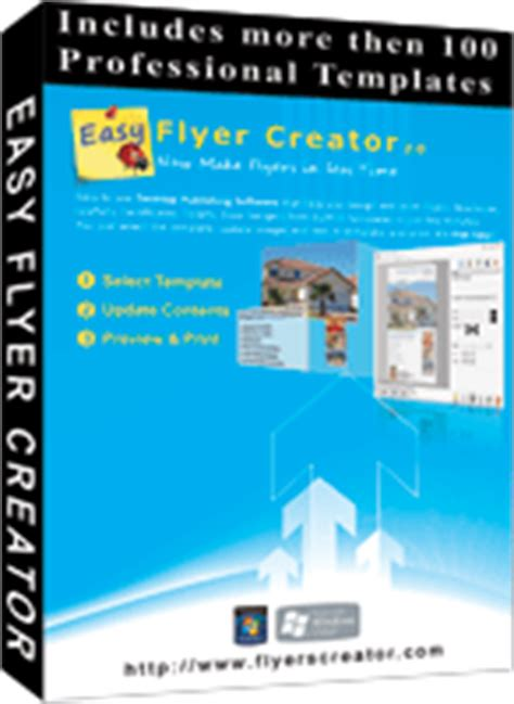 free flyer maker templates easy flyer creator with free flyer templates helps easy