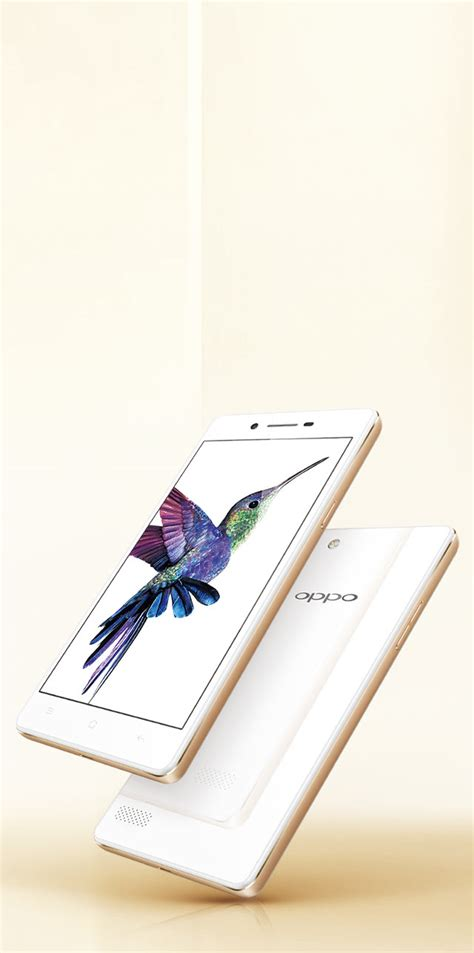Hp Oppo Neo 7 Rise And Shine oppo neo 7 android 5 1 5 0 inch oppo philippines