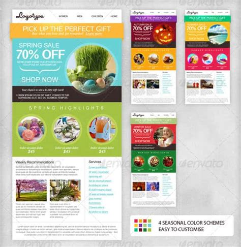 40 Word Newsletter Template Psd Pdf Doc Free Premium Templates E Newsletter Templates Microsoft
