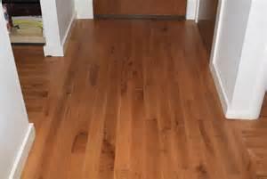 esl hardwood flooring portfolio