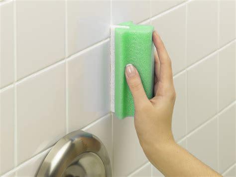 pulire piastrelle bagno come pulire piastrelle bagno senza aloni design casa
