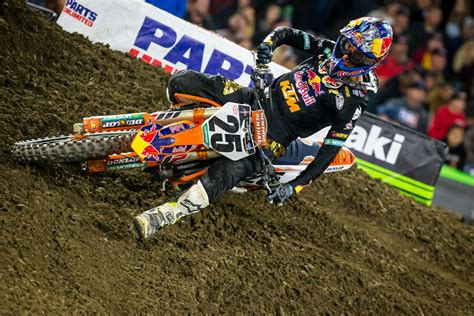 motocross gear houston 2018 houston supercross preview 9 fast facts