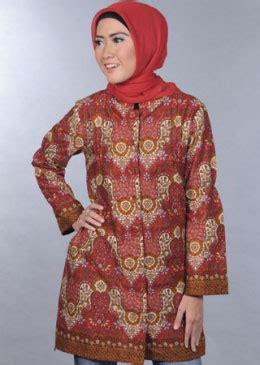Sejarah Lengkap Syekh Siti Jenar model baju batik wanita terbaru 2015 hikmah kehidupan