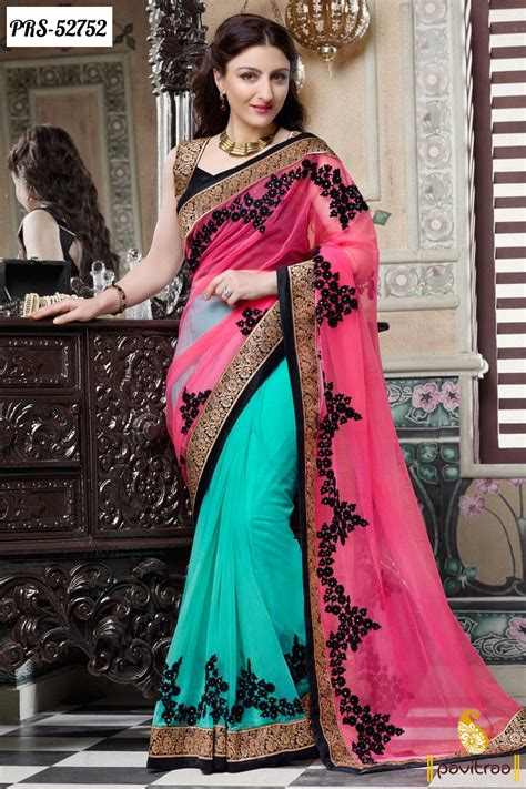 bollywood heroine in sarees bollywood actress heroine celebrity soha ali khan designer