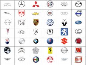 how fast can you drive a brand new car automaker logos superior car talk