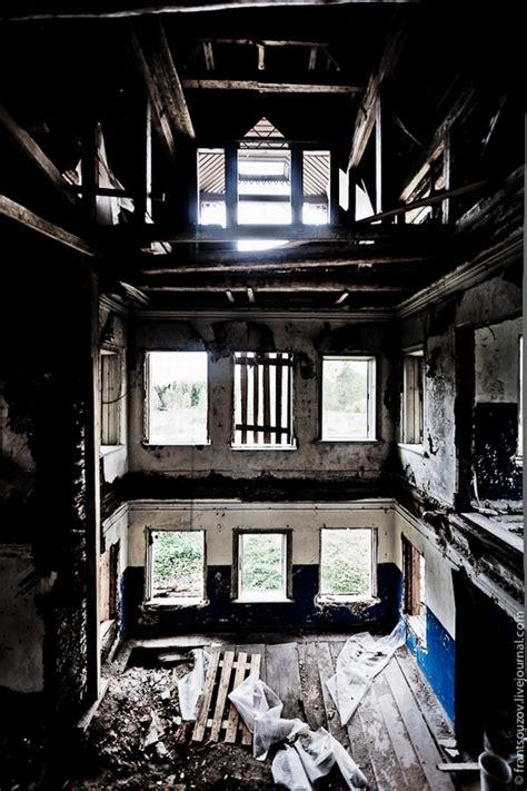 Comment Décorer Appartement 4475 by Comment D 233 Corer Une Maison Hant 233 E Frenchy Fancy
