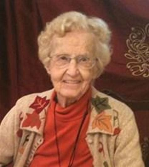 elizabeth cartier obituary floral funeral home and