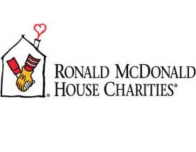 What Is Ronald Mcdonald House by Ronald Mcdonald House Charities With Images Tweets