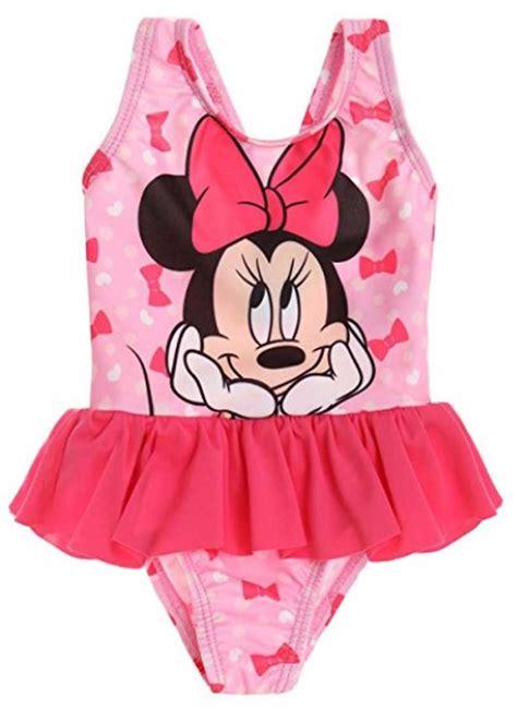 costumi da bagno neonati costumi da bagno per bambini giocattoli per bambini