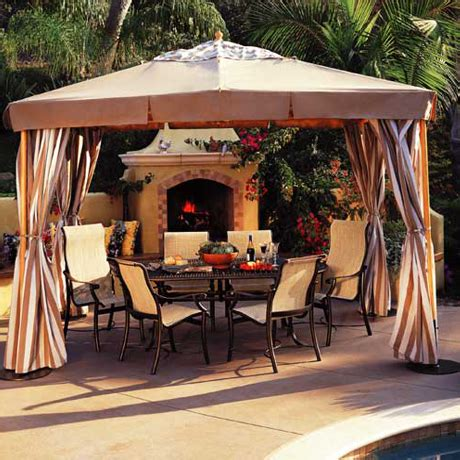 tropitone outdoor furniture commercial pool furniture