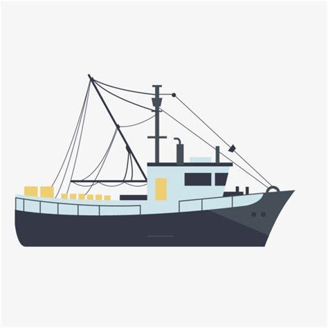 imagenes de barcos png vector barco carguero carguero barcos de pesca azul png y