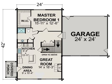small ranch floor plans small house floor plans 600 sq ft small ranch house