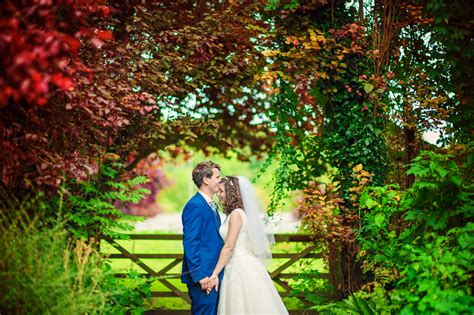 wedding decorations east sussex photography by vicki east sussex wedding photographer