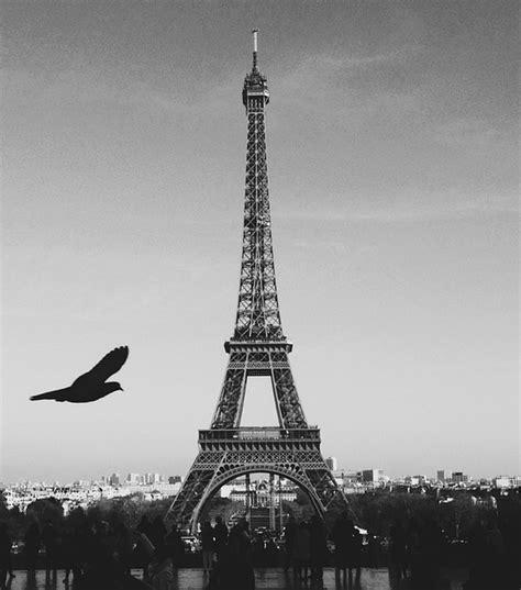 paris france bridge free photo on pixabay free photo paris france eiffel tower europe free