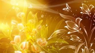 Punny Color Name gold wallpaper 4584 1920x1080 px hdwallsource com