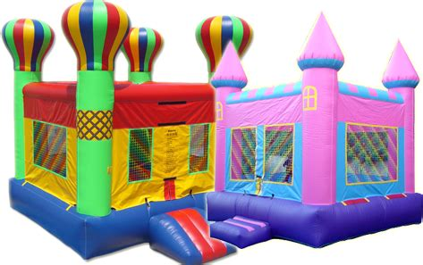 buy a bouncy house bounce houses valdosta ga house plan 2017
