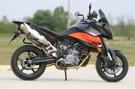 Ktm 990 Forum What Bike Do You Want Today Page 8 Advrider