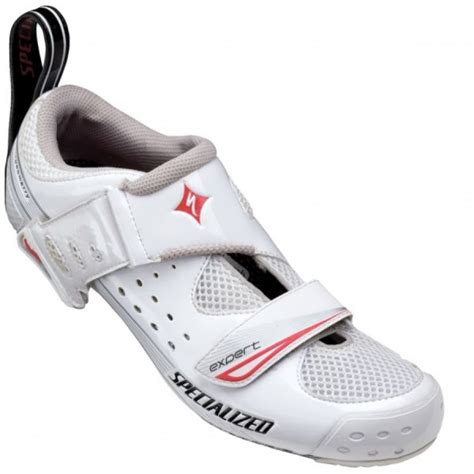 specialized bike shoes specialized trivent expert cycling shoe