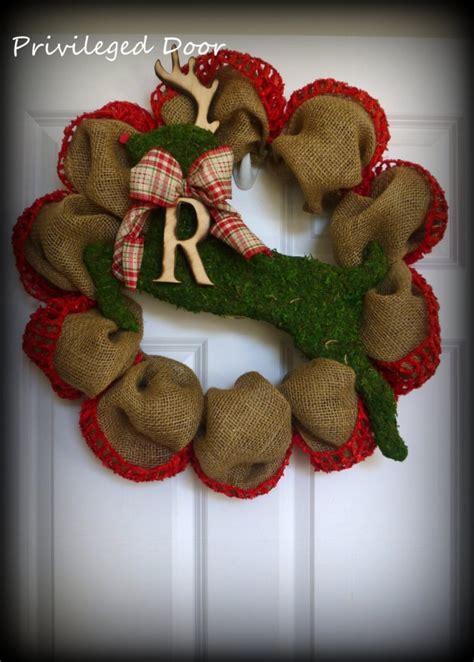How To Make Handmade Wreaths - 20 astonishing handmade wreaths