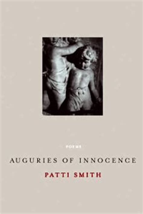 auguries of innocence auguries of innocence poetry collection wikipedia