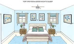 design your bedroom online how to design your bedroom for the best night s sleep