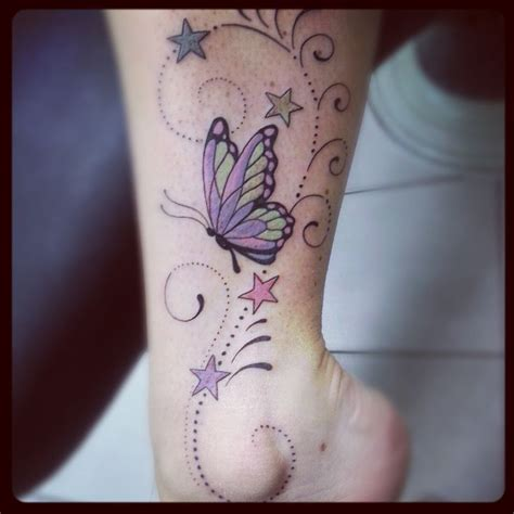 tattoo care thigh 299 best images about tattoo on pinterest butterflies