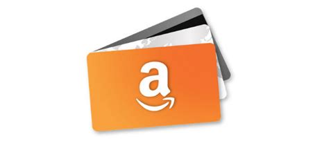 Amazon Gift Card Australia - amazon wallet gift card central for the everything store gizmodo australia