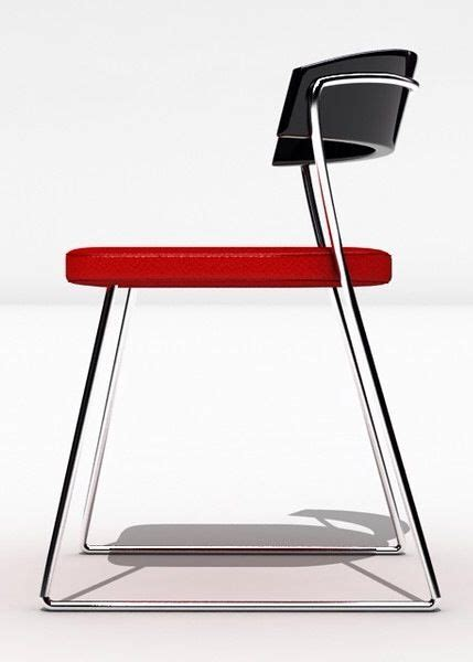 Produk Dapur Modern Folding Pot Mat 44 best find your chair images on chairs