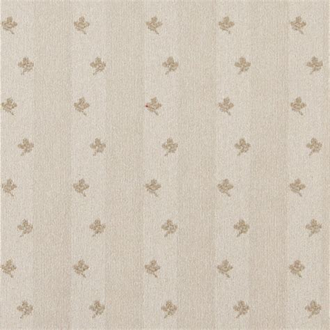 country upholstery fabric khaki and beige mini flowers country upholstery fabric by