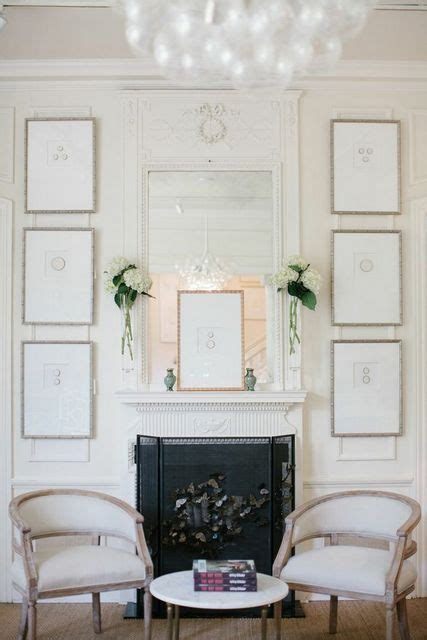 fireplace store dallas beautiful the and fireplaces on