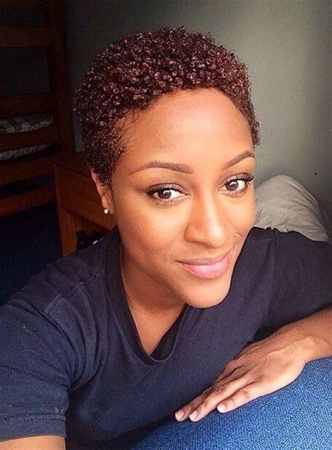 black women barber cuts 124 best barber cuts for black women images on pinterest