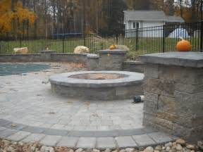 Patio Paver Designs Fresh Free Paver Patios Images 24216