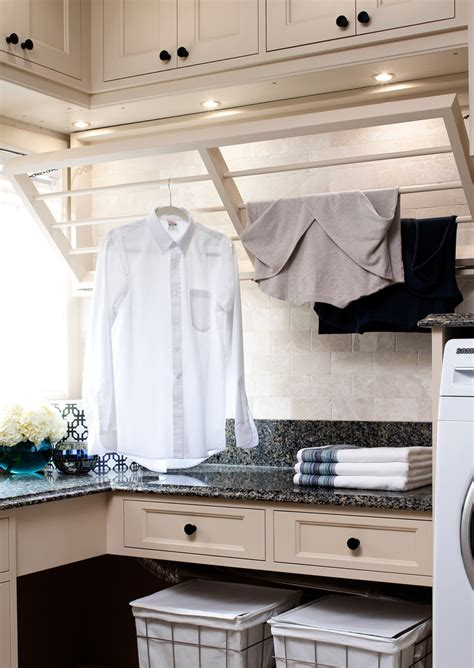 Room Rack by Laundry Room Drying Rack Ideas Laundry Room