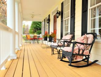 veranda definition porch dictionary definition porch defined
