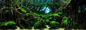 Aquascape Competition by The Majestic Aquariums Of The Tokyo Aquascape Union