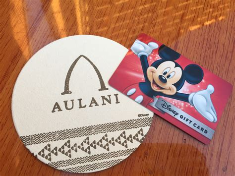 Disney Com Gift Card - almost 14 off disney gift cards with discover points to neverland