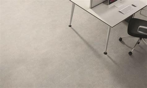 pin de gonzalo actiz en piso cocina pisos de cocina madera electrodomesticos