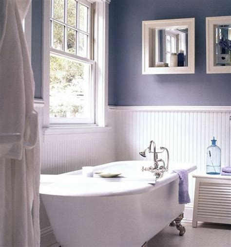 lavender and gray bathroom purple gray bathroom bathroom ideas pinterest