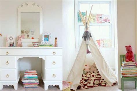eco friendly teepee designs adding coziness  kids