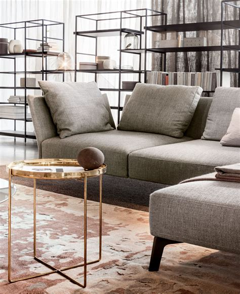 contemporary table lamps living room