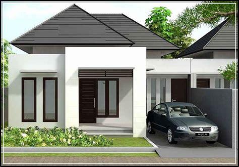 design interior rumah minimalis type 80 tips design rumah minimalis agar lebih indah