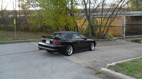 sn95 mustang forum black sn95 photoshoot mustang forums at stangnet
