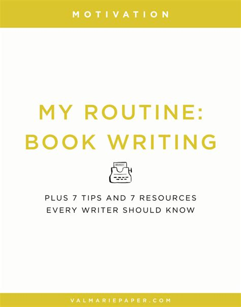 My Routine Day Essay by My Routine Book Writing Val Paper